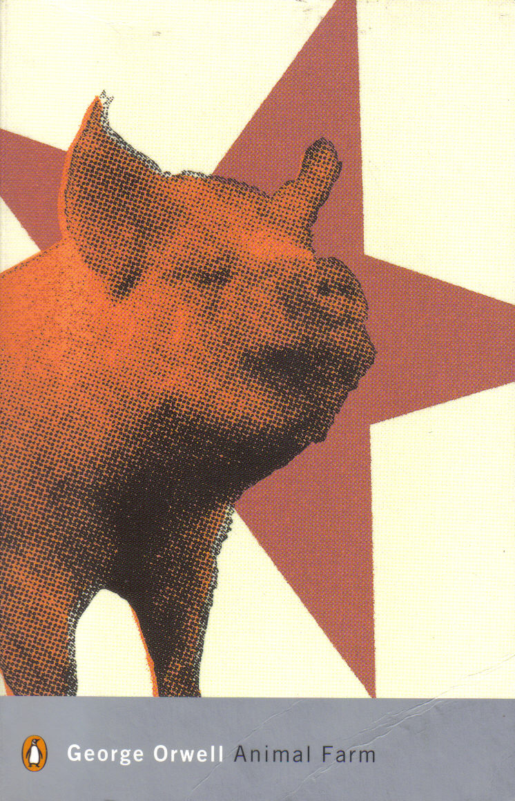the importance of squealer in george orwells animal farm