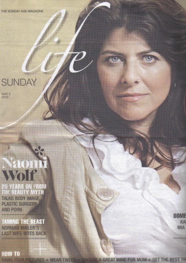 sunday-life-naomi-wolf