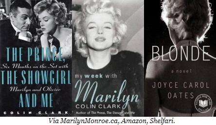 The Life & Opinions of Maf the Dog & of His Friend Marilyn ...