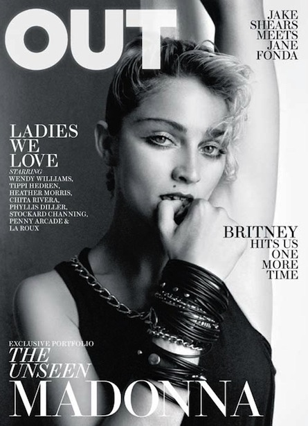 britney spears out magazine cover. Last week Britney Spears came