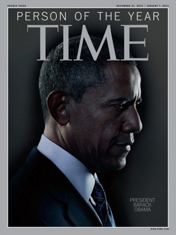 obama time person of the year 2012