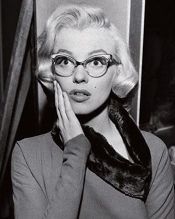 Marilyn-Monroe---Glasses
