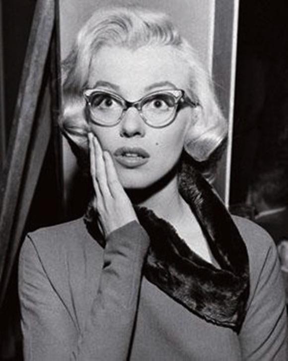 Marilyn-Monroe---Glasses