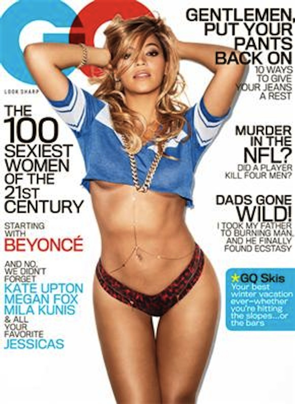 gq-names-beyonce-the-sexiest-woman-of-the-21st-century_h