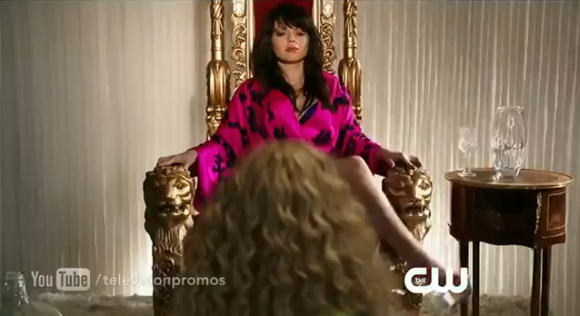 carrie diaries read before use vagina
