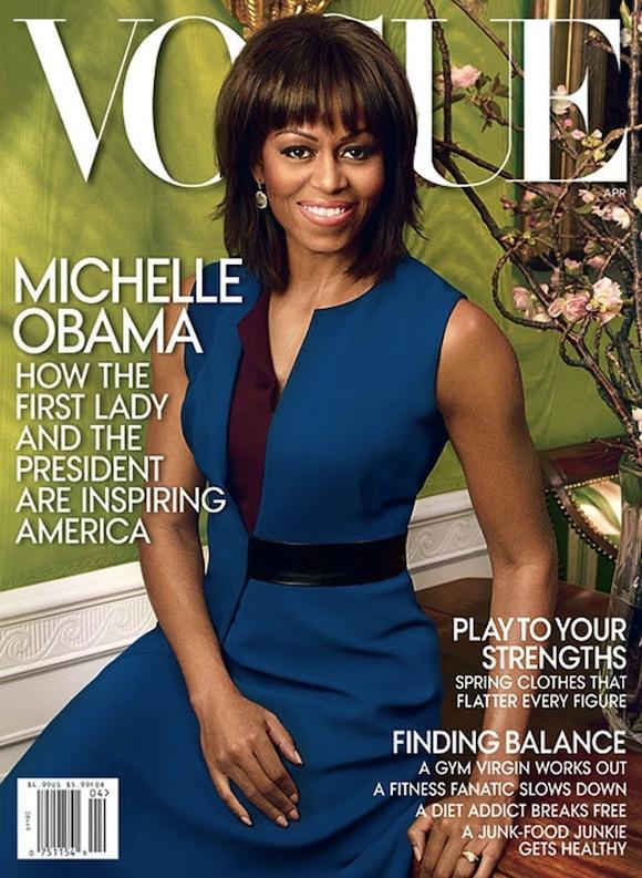 michelle-obama-vogue