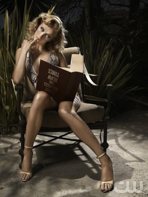 americas next top model caridee smart