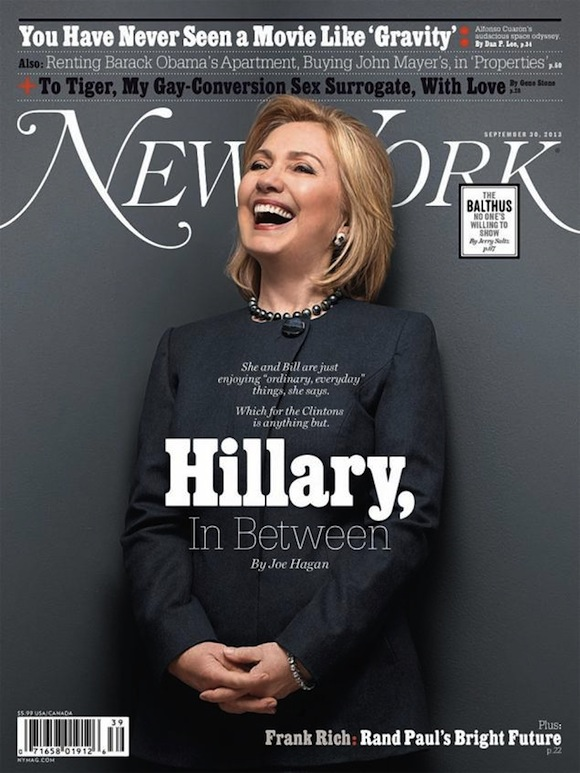 clinton23n-2-web