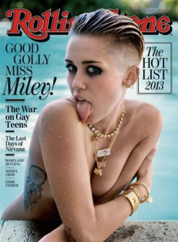 i.2.miley-cyrus-rolling-stone-cover-interview
