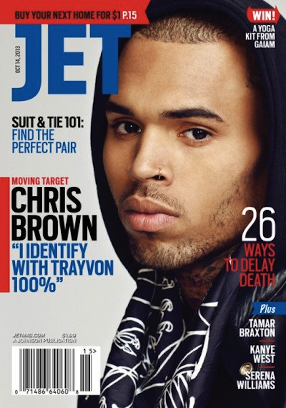 xchris-brown-jet-cover.jpg.pagespeed.ic.a0znAGRltM