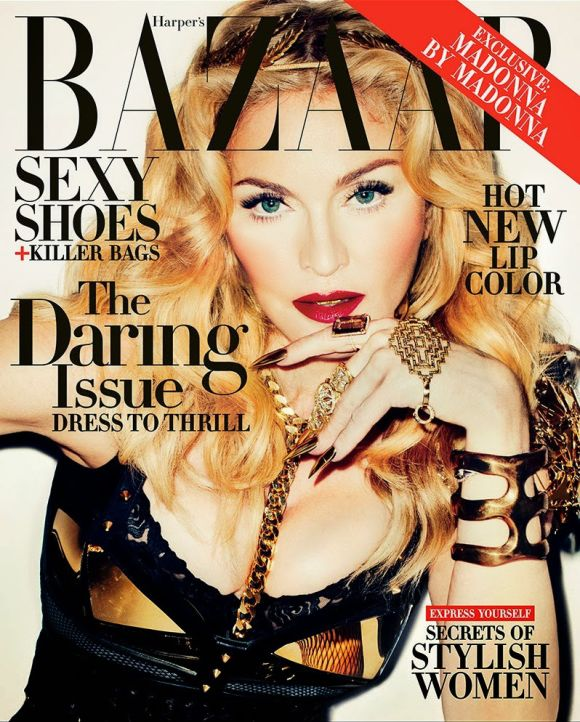 madonna-by-terry-richardson-harpers-bazaar-november-2013