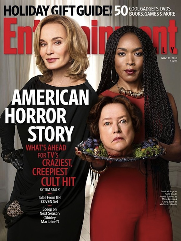 Entertainment-Weekly-American-Horror-Story-Coven-Cover