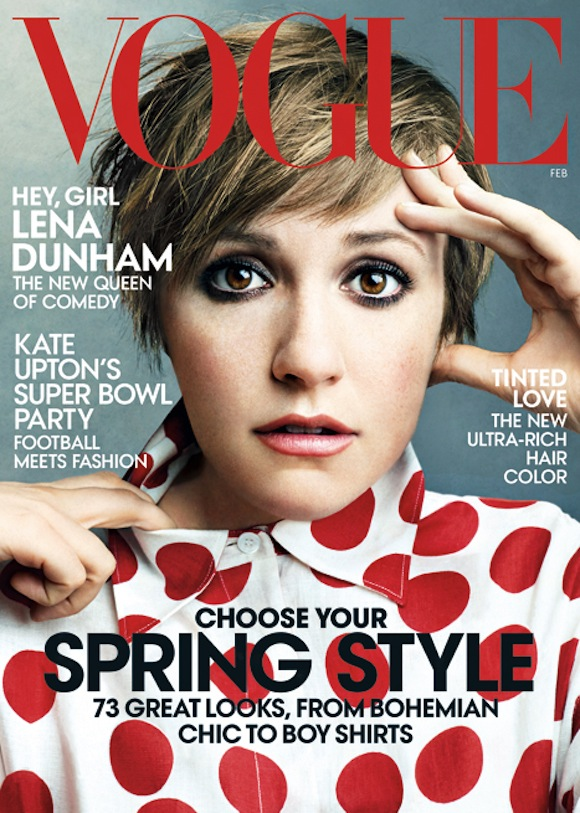 lena-dunham-vogue-cover